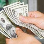 Dominicanos NY se beneficiarán de aumento a 15 dólares hora trabajo