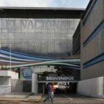El periódico venezolano El Nacional dejará de imprimirse