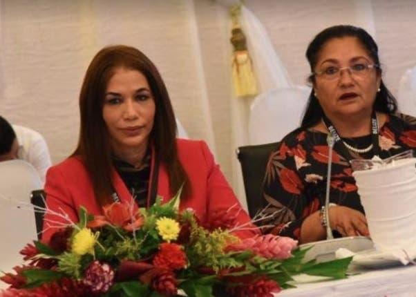 Parlacen pide al SICA poner en marcha instrumentos de protección de derechos a migrantes