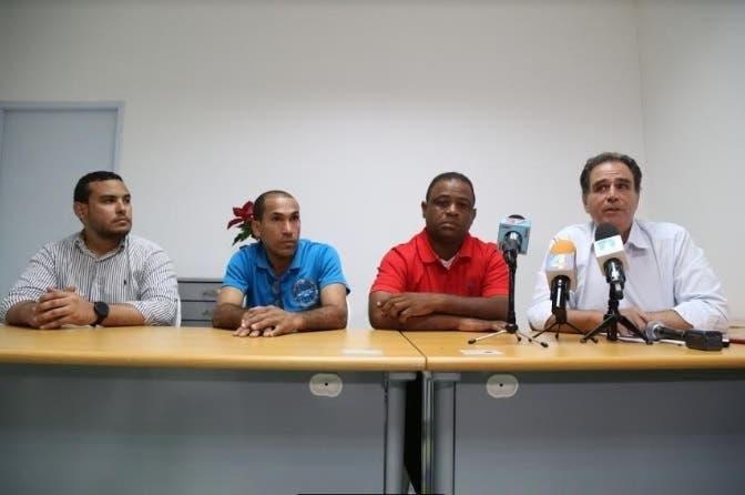 URBE anuncia concluirá traslados familias Los Guandules en este mes