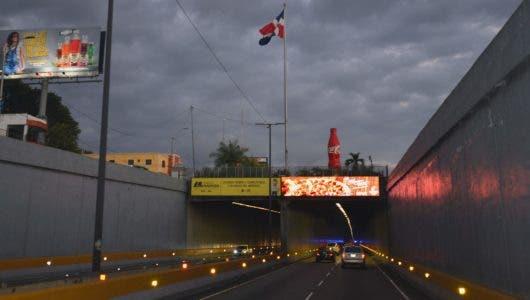 La-Americas