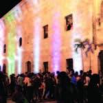 """La Noche Larga de los Museos ya es una tradición en """"la Zona""""."""