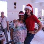 Mayra Hogar Ancianos 3