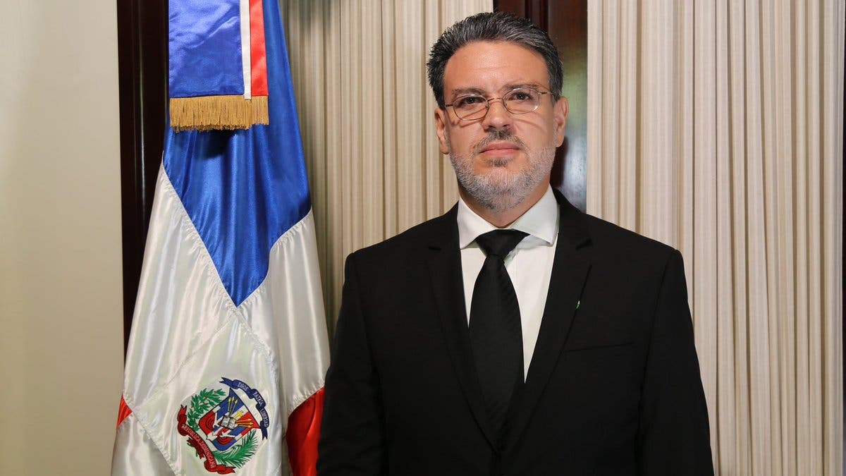 Miguel Aníbal Valera Montero