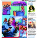 Pages from Areíto. Sábado 08 de diciembre del 2018