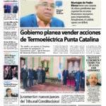 Pages from Edición  impresa HOY miércoles 12 de diciembre del 2018