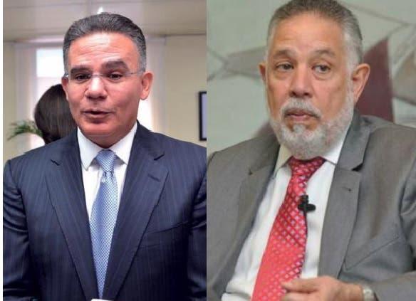 Conep y AIRD valoran decisión del Gobierno sobre firma pacto migratorio ONU