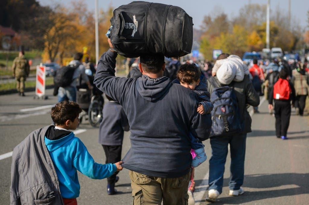 División mundial: RD entre los países que se ausentarán en adopción del pacto migratorio de la ONU