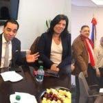 Radio Funglode promociona capsulas comunitarias en NY