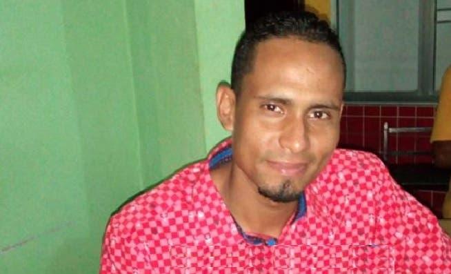 Muere en accidente un hijo del periodista de El Nacional Teófilo Bonilla