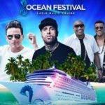 Silvestre-Dangond-Ocean-Festival-Latin_MEDIMA20181217_0029_31