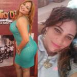 Yafreisys Alexandra Mora Castillo,