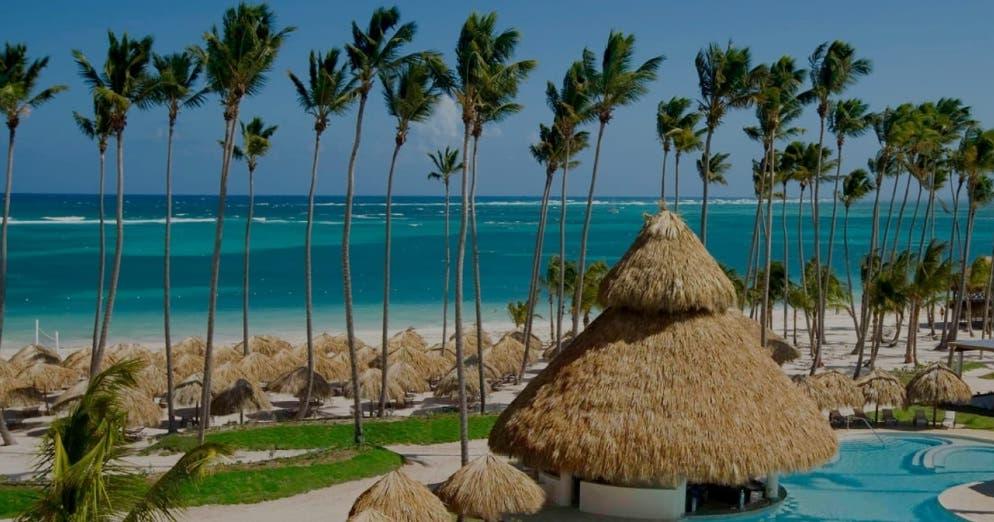 RD aprueba 8 proyectos turísticos con inversión 467,5 millones de dólares