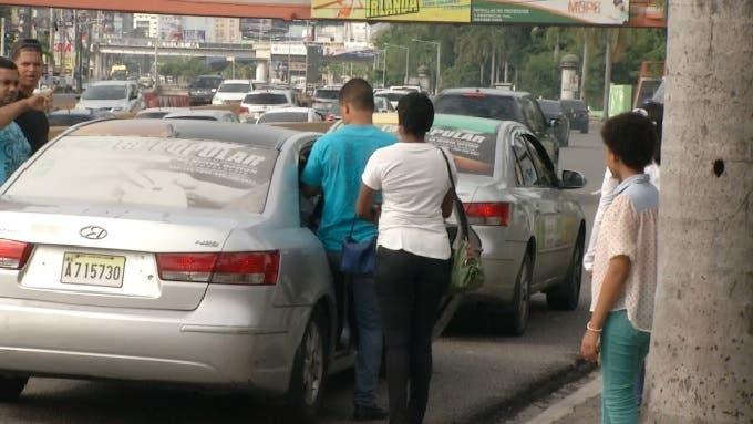 Coronavirus en República Dominicana: Aquí le decimos cómo evitar contagio en transporte público