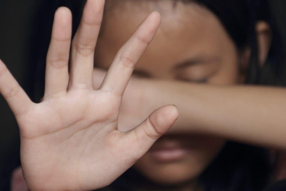 Tres meses de prisión preventiva para hombre que abusó sexualmente de su hija en Villa María