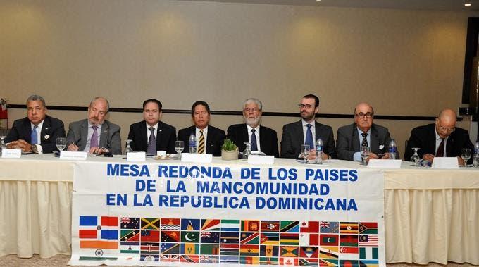 Disertarán seminario sobre potencialidades países de la Mancomunidad