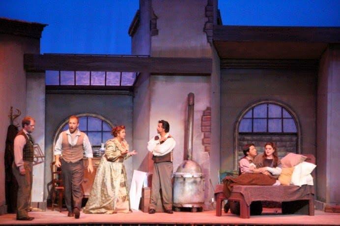 Desde hoy arranca décimo Festival Internacional de Teatro Santo Domingo, con 55 funciones