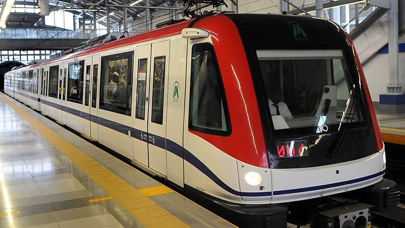 metro-sd2