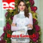 portada en sociedad , sabado 15 diciembre_Page_01
