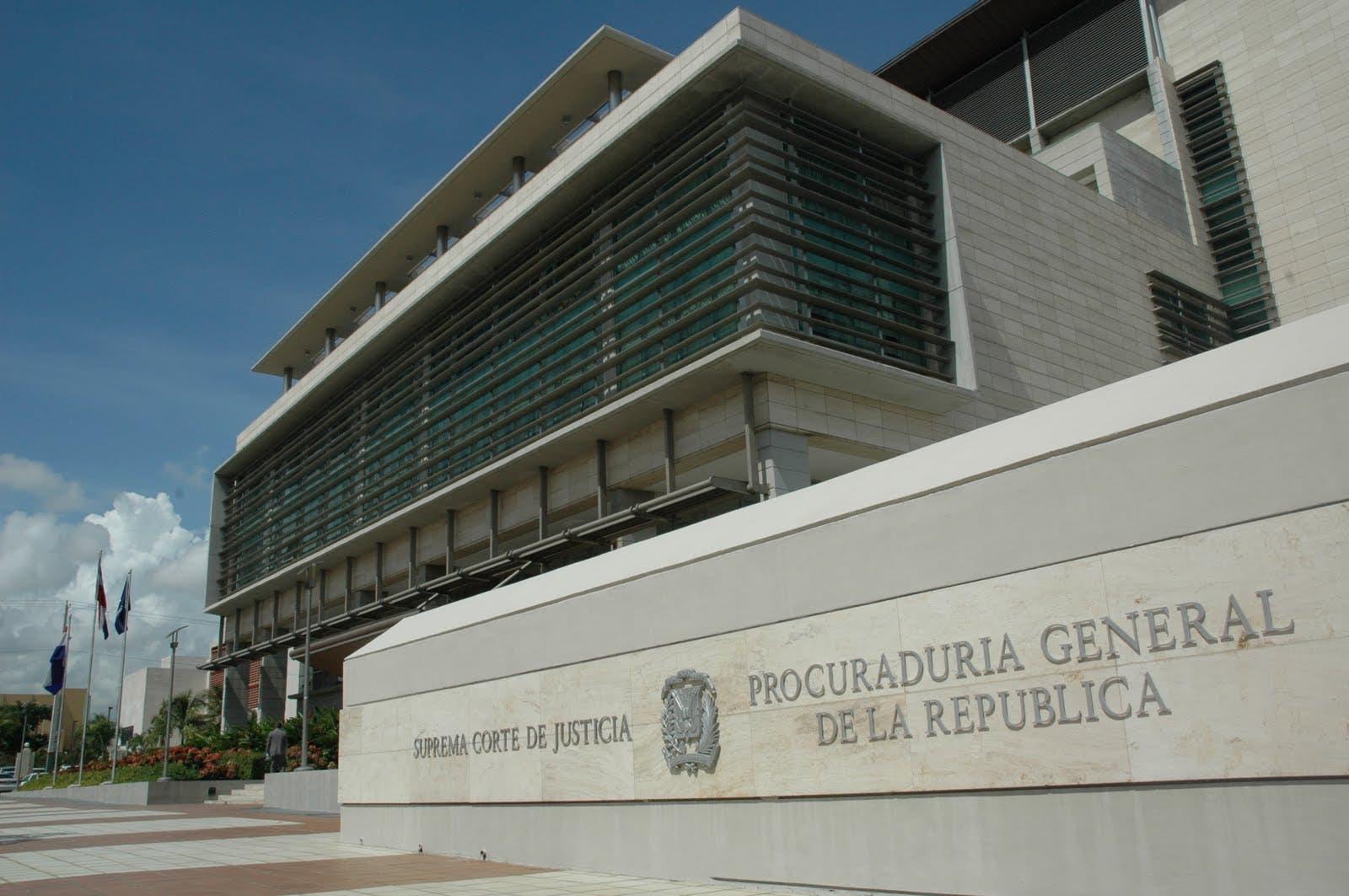Aeropuerto de Punta Cana: Arrestan presunto narcotraficante