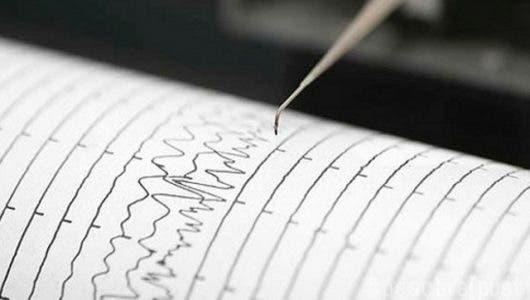 Un terremoto de magnitud 5,1 sacude Atenas y deja una turista herida