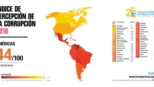 2018_CPI_Americas_Map_SP-1