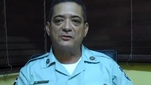 Daniel Ramos Álvarez