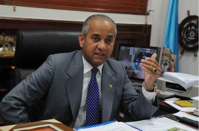 Lo que dice el director del DNI sobre supuesta llegada de Figueroa Agosto al país