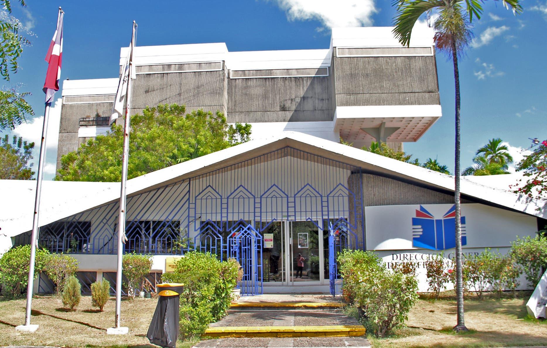 Abren convocatoria para la inscripción en la 22ª Feria Internacional del Libro Santo Domingo 2019