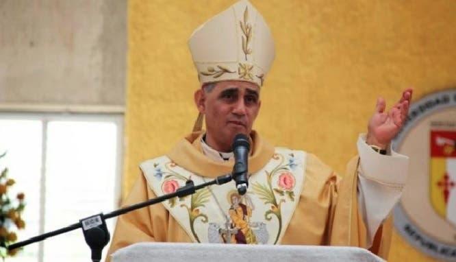 Arzobispo de Santiago pide buscar salida a tantas lágrimas y dolor  por actos de delincuencia