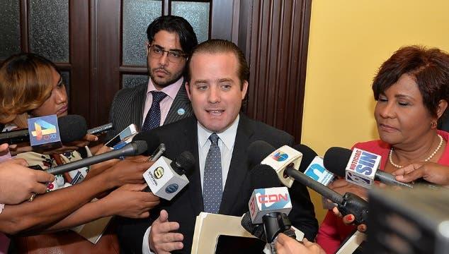 PRM pide JCE reabra debates sobre solicitud de eliminar arrastre en próximas elecciones