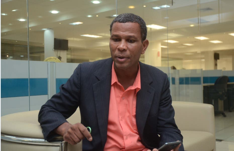 Tribunal falla mañana recurso de amparo contra huelgas ADP