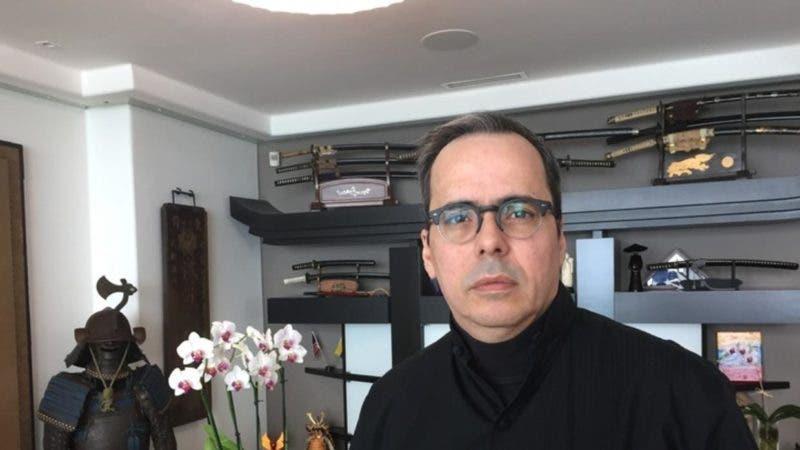 Juan-José-Rendón