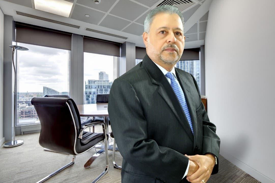 Industriales de Herrera valoran acciones legales contra la evasión