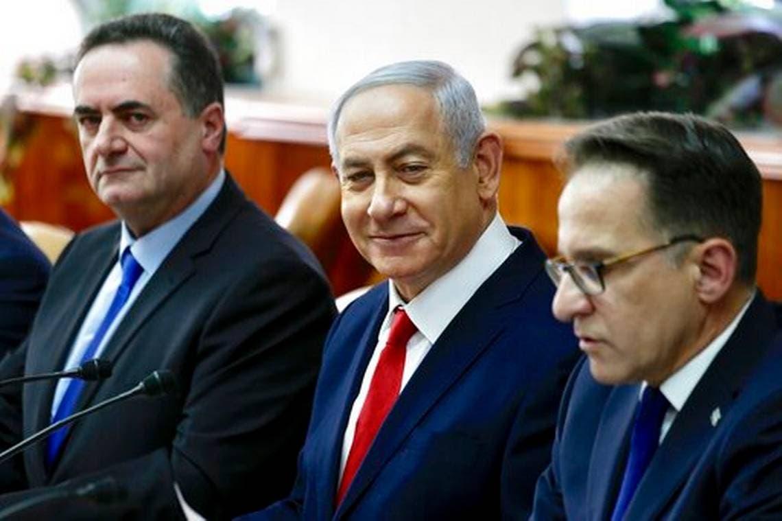 Israel confirma ataque en Siria, acaba misión en frontera