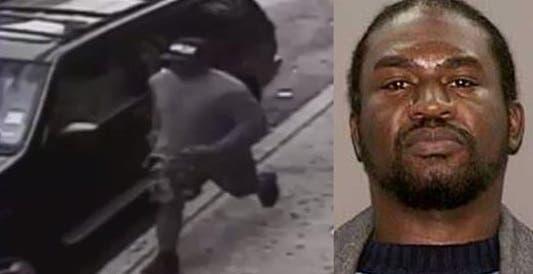 Policía NY persigue en Carolina del Sur supuesto asesino dominicana en El Bronx