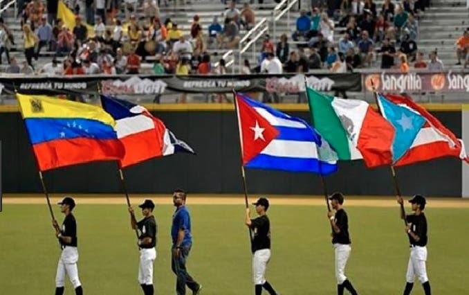 Cuba no jugará en Serie del Caribe 2020 en San Juan y esta es la razón