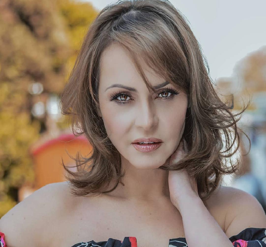 «Divertido con Jochy» cancela entrevista de Gabriela Spanic por llegar tarde; vea lo que dijo la actriz