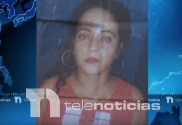 Vea la difícil situación de dominicana acusada de matar hombre que intentó violarla en Haití
