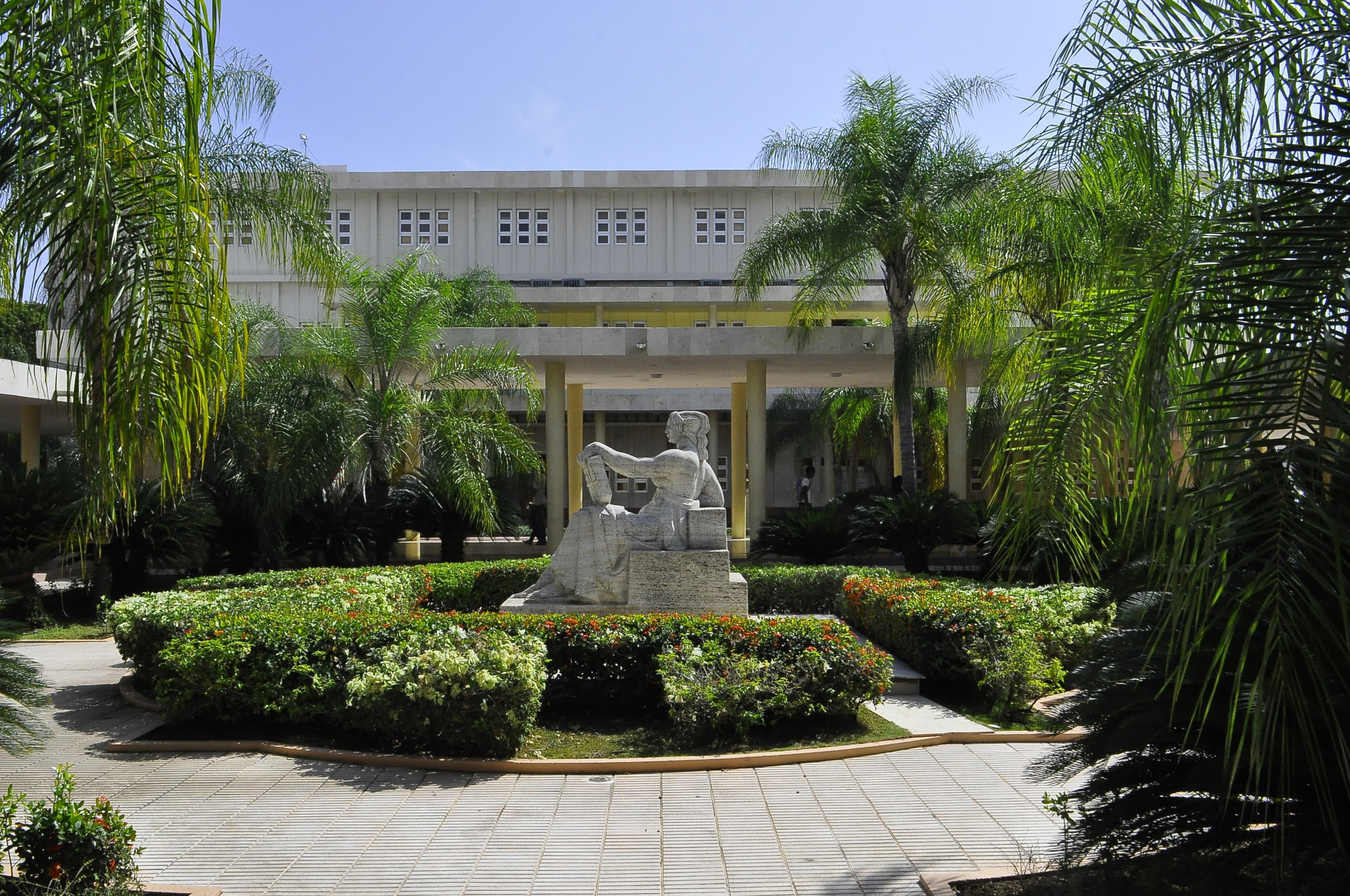 UASD y Consejo Nacional de Residencias Médicas convocan a Examen Nacional Único