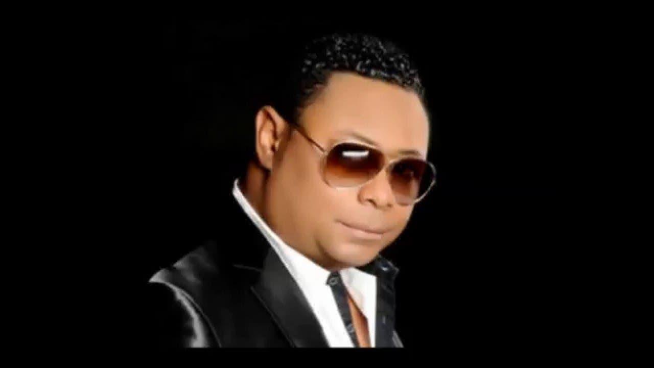 Fallece el bachatero Yoskar Sarante en Florida