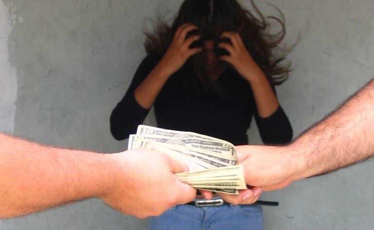 Fiscalía de Cotuí envía a juicio de fondo a cinco personas por explotar sexualmente a mujeres venezolanas