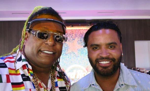 Zion y Lennox repasarán su carrera en inicio de gira mundial en Puerto Rico