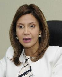 Fiscal del DN dice han recaudado más de 18 millones en multas de toque de queda
