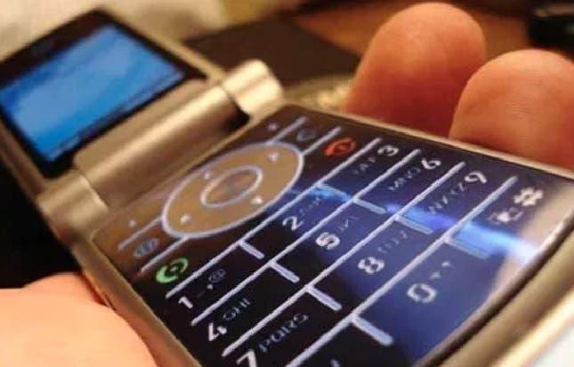 Compañías Altice y Claro en desacuerdo con medidas de la DGA aumenta arancel a celulares