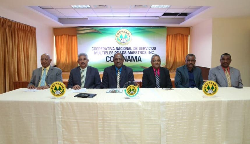 Resaltan beneficios de Coopnama en sus 48 años