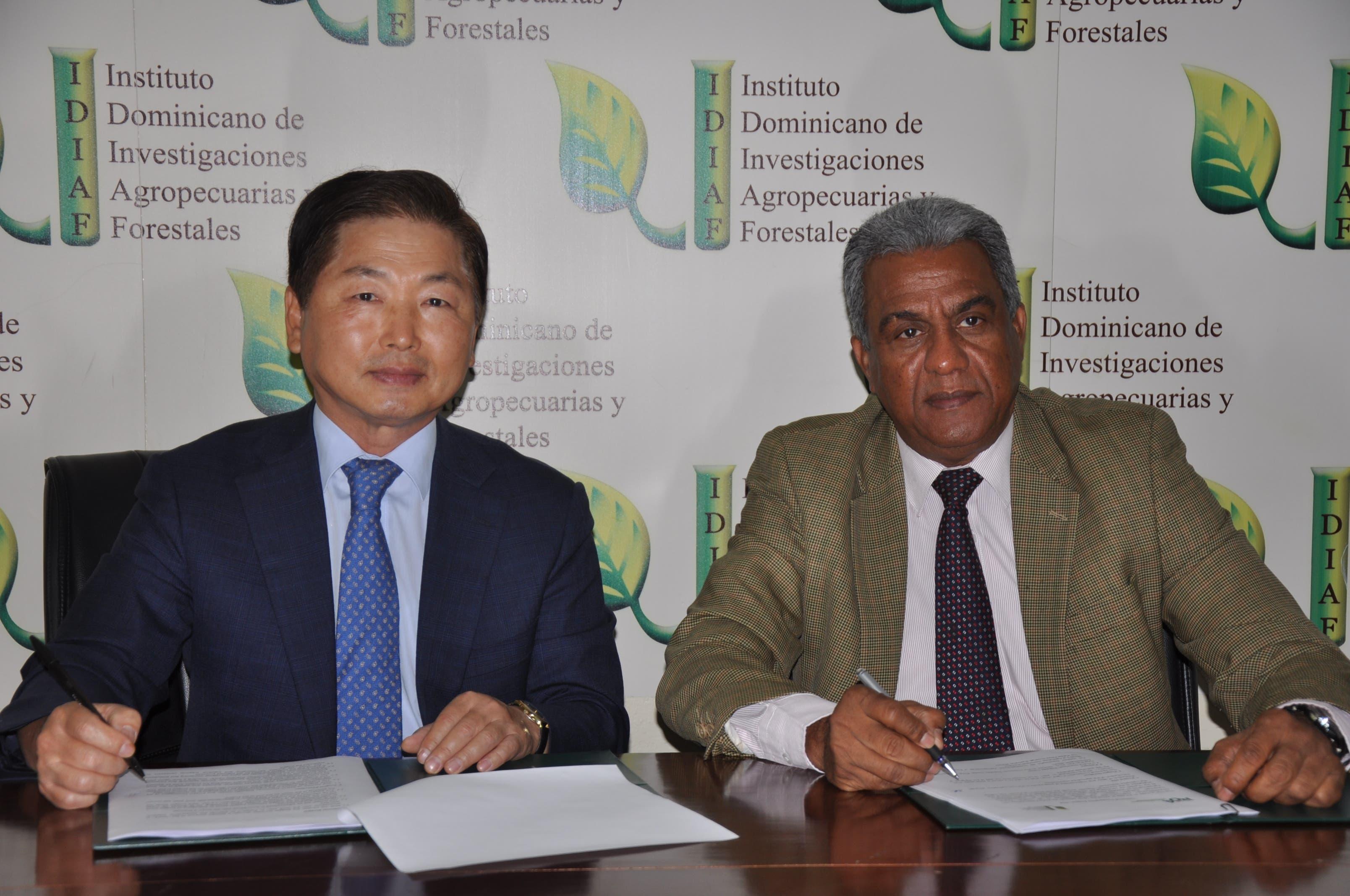 Promoverán la mecanización en arroz; reduciría la utilización de mano de obra en los cultivos