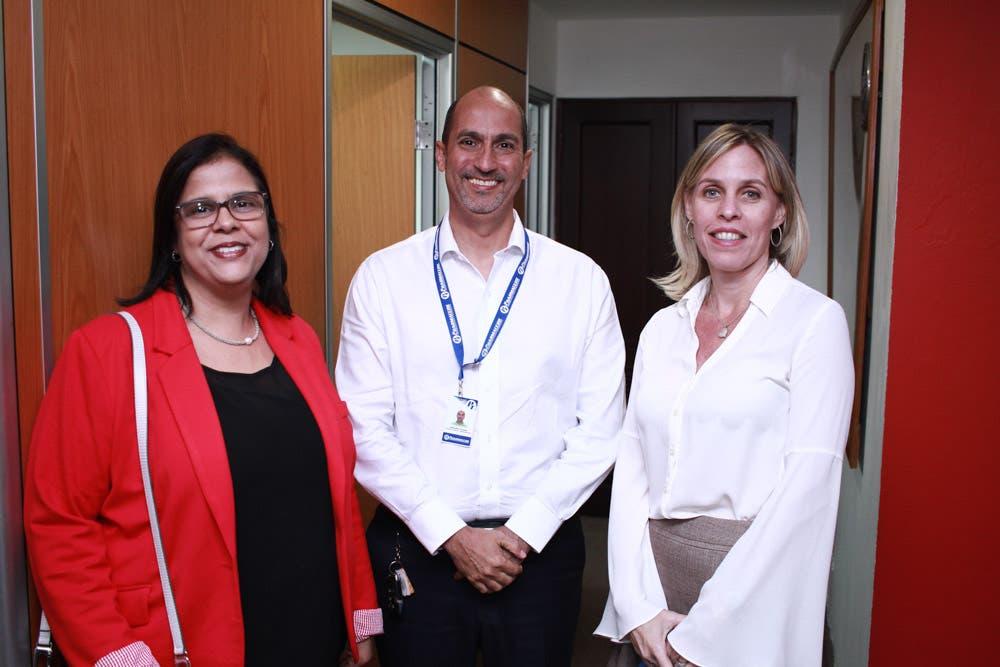 ARAPF lanza Salud-Hable, iniciativa de aporte de conocimiento a sus afiliados