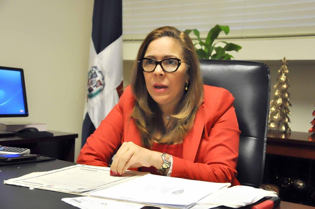 Plan Social de la Presidencia importaría zinc desde Costa Rica; productores locales se verían afectados