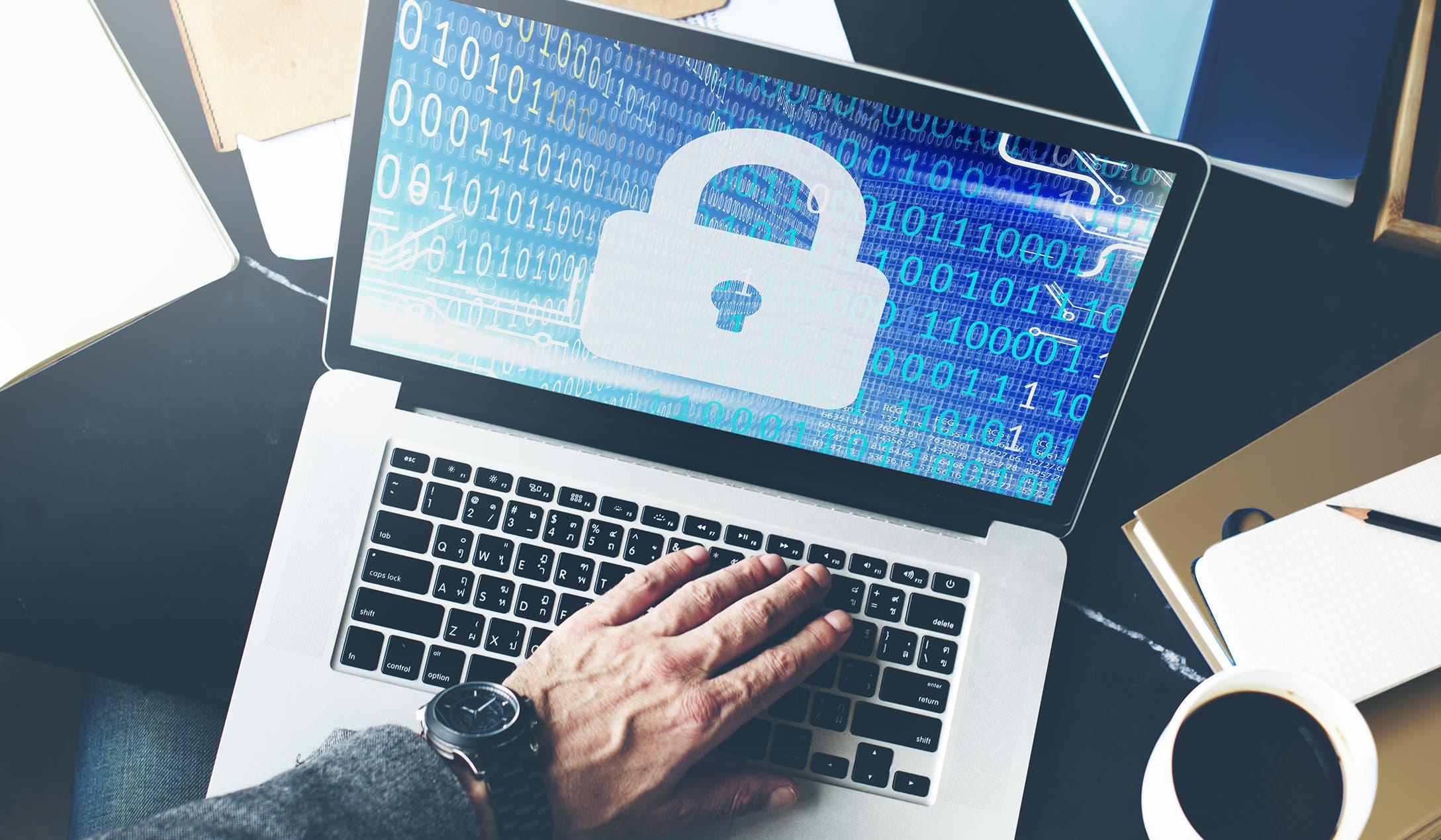 Microsoft presenta los principales riesgos en línea en el ámbito global